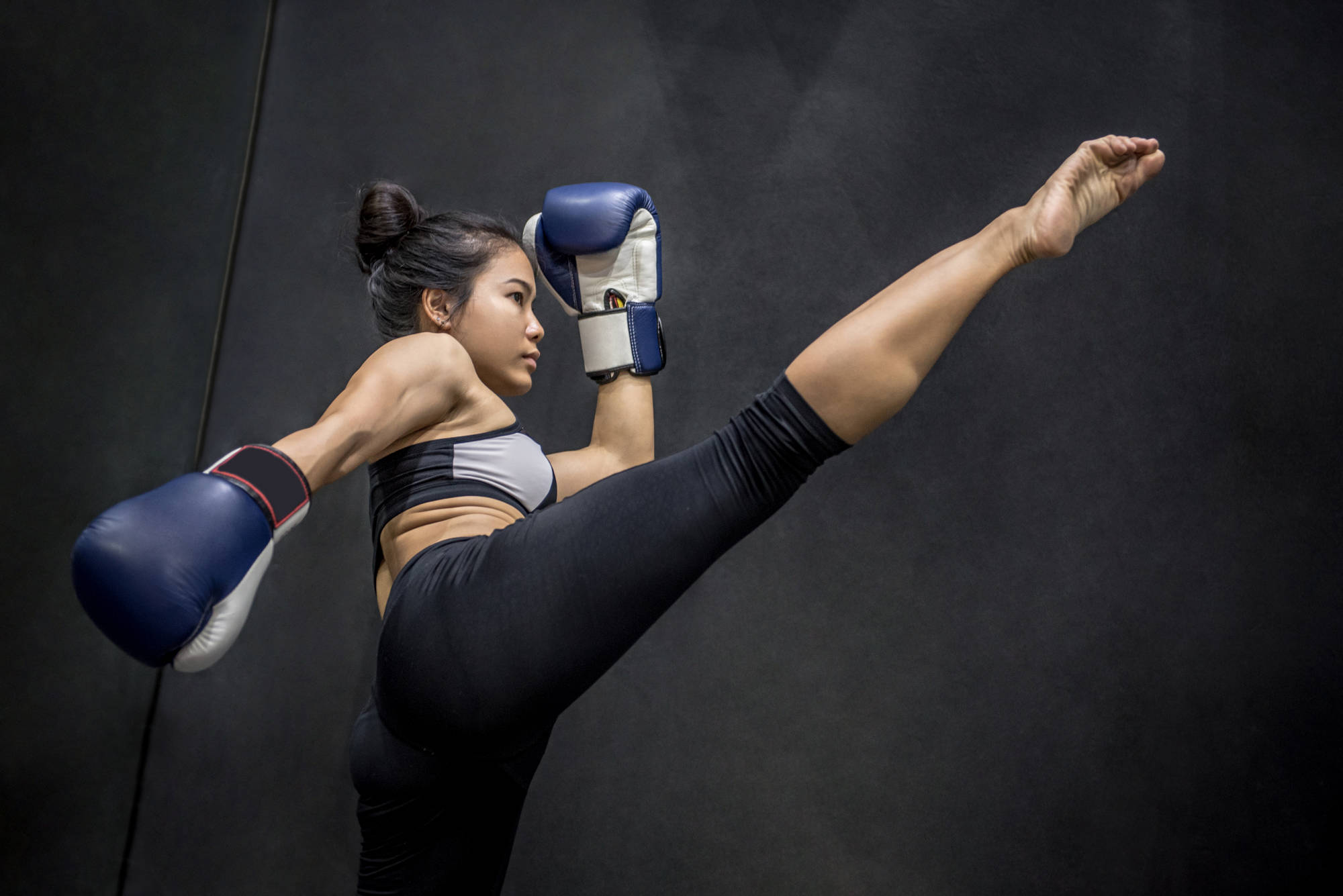 7 Ways to Get the Most from Your Martial Arts Classes