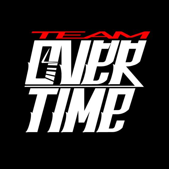 TEAM OVERTIME-03